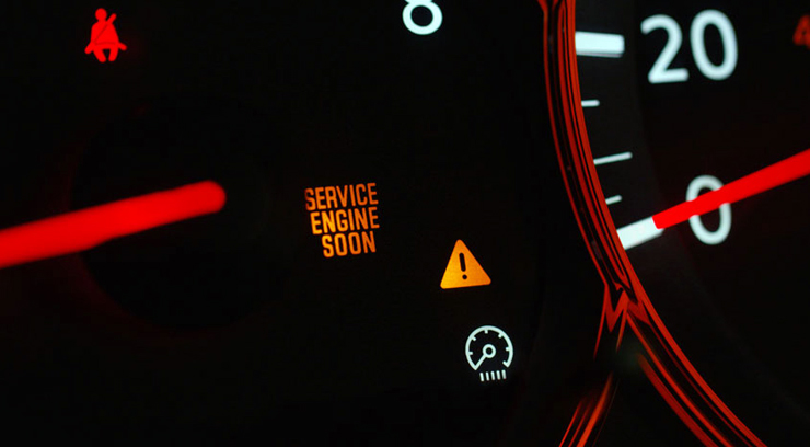 Common Car Ignition Problems