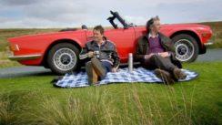 Triumph TR6 Rally on Wheeler Dealers
