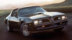 5 Affordable Muscle Cars You Must Buy