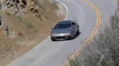 2010 Lotus Elise vs 2000 Lotus Esprit