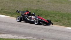Ariel Atom Racing