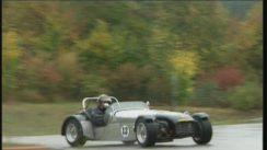 Lotus Super Seven History & Review