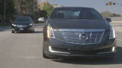 Is the Cadillac ELR worth it?