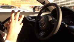NEW Cool Car Tech from 2014 CES