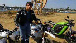 Electric Bike Shootout: Brammo Enertia vs Native S vs Zero S