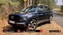 2020 Hyundai Venue Review: An SUV Replacement for the Accent Hatchback
