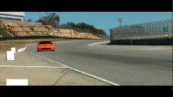 SRT Viper TA: back at the track