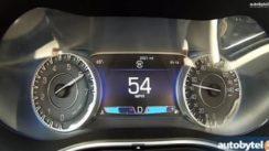 2015 Chrysler 200C AWD 0-60 MPH Acceleration Test Video