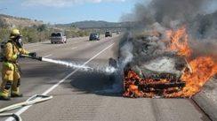Car Crashes & Accident Compilation