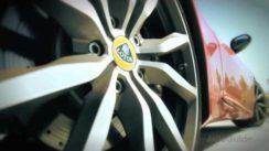 2012 Lotus Evora S Exotic Car Review