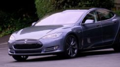 Is the Tesla Model S the Best Car in the World?