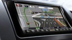 Top 5 Car Navigation Features