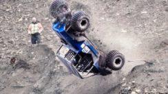 4X4 Crash 'n Smash Compilation