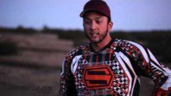 2014 Zero FX Dirt Bike Review