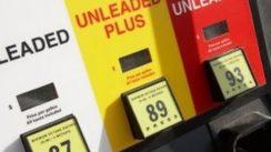 Top Fuel-Saving Myths