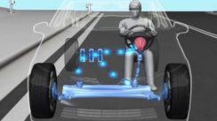 Car Power Steering Explained
