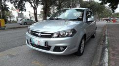 2011 Proton Saga FL Executive In-Depth Car Review