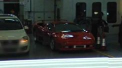 Google Street View Exotic Cars – Part 15