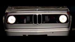 BMW M2: A Bavarian Wonder