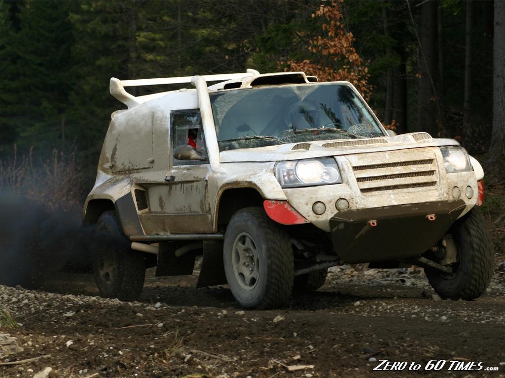 Land Rover freelander  Grassroots Motorsports forum  