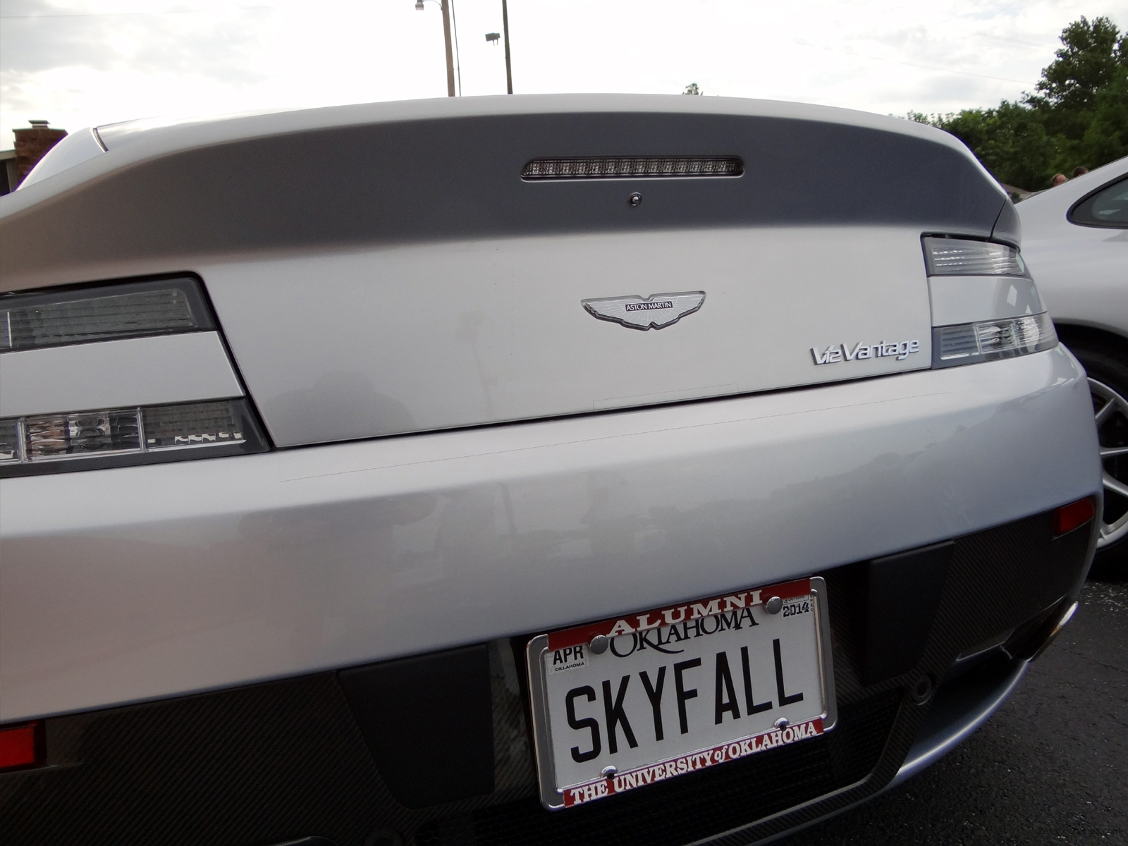 clever-license-plates.jpg