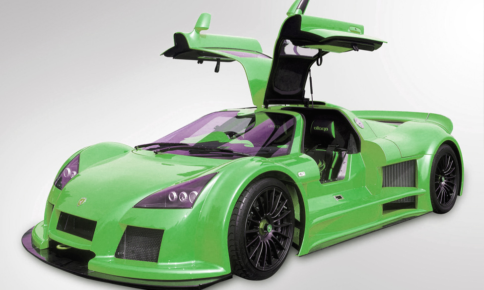 gumpert-apollo-doors.jpg ... & Index of /wp-content/uploads/nggallery/cool-car-door-designs