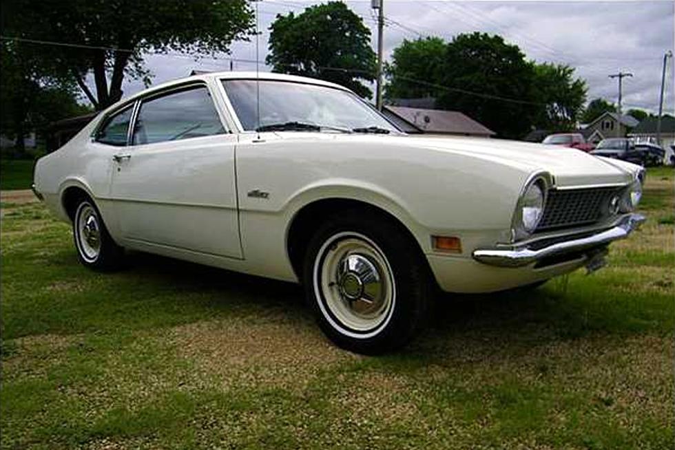 Used Car Lemon Law >> Index of /wp-content/uploads/nggallery/lemon-cars