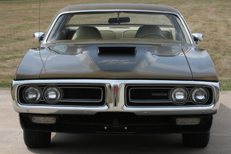 index of wp content uploads nggallery muscle cars list. Black Bedroom Furniture Sets. Home Design Ideas