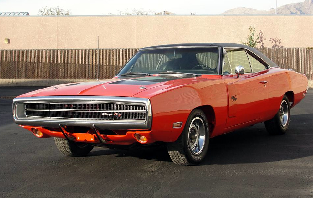 Index Of Wp Content Uploads Nggallery Muscle Cars List