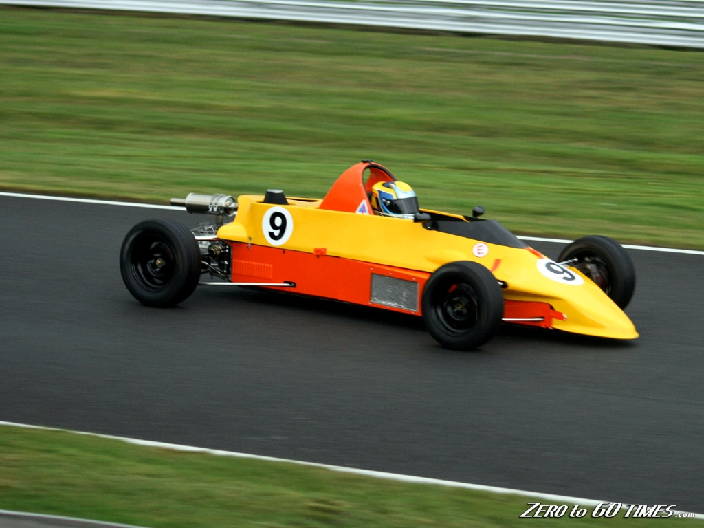 Index of /wp-content/uploads/nggallery/open-wheel-circuit-racing ...