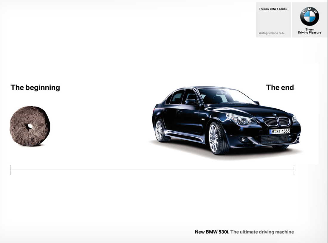 Index Of Wp Content Uploads Nggallery Top 25 Funny Car Ads