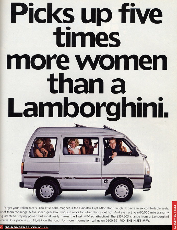 Index of /wp-content/uploads/nggallery/top-25-funny-car-ads